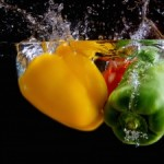 apple-water-splash-1415637-m