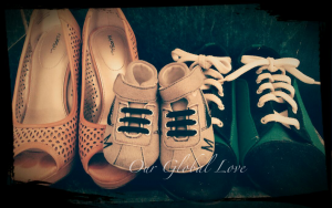 shoes-OGL